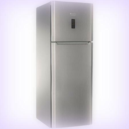 frigidere No Frost ieftine si bune