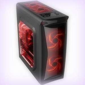 cea mai buna carcasa pentru PC