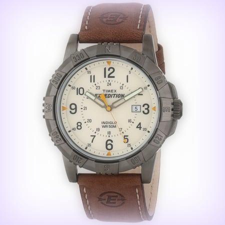 ceas original