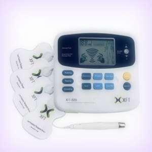 cel mai bun aparat pentru electrostimulare musculara