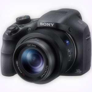 cea mai buna camera foto digitala
