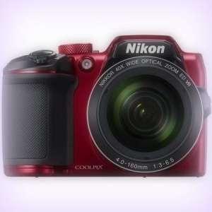 cel mai bun aparat foto