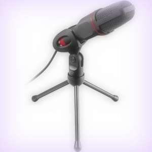 cel mai bun microfon de gaming