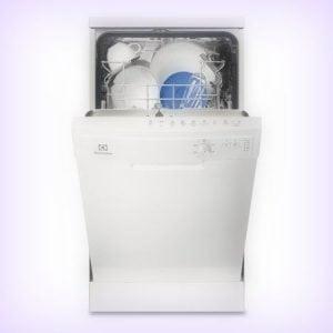 masini de spalat vase Electroluxieftine si bune
