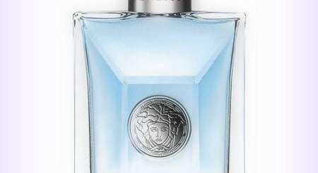 parfumuri Versace pentru barbatiieftine si bune