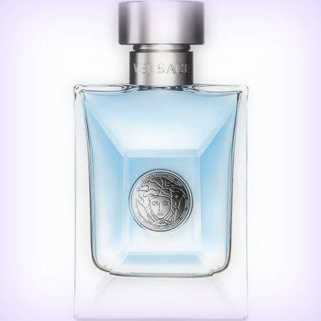Top 3 Parfumuri Versace Pentru Barbati Ieftine Si Bune 2018