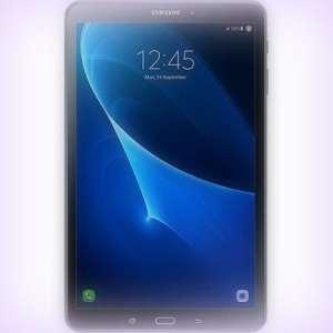 tablete Samsungieftine si bune