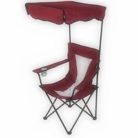 cel mai bun scaun de camping
