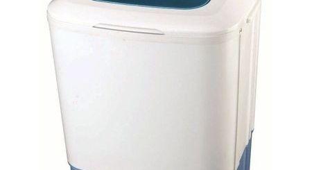 masina de spalat Albatros