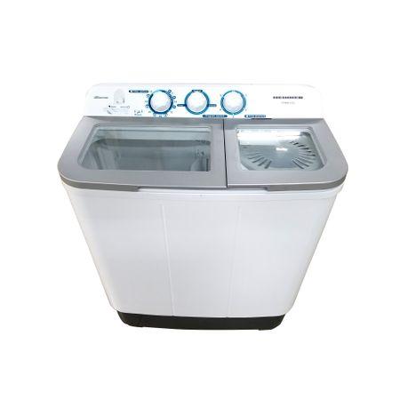 masina de spalat Heinner