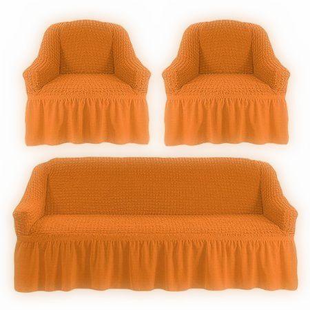 cele mai bune huse pentru canapele