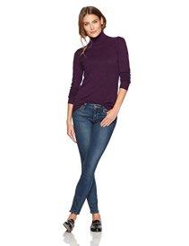 Lark & Ro Women's Pullover Sweater 2