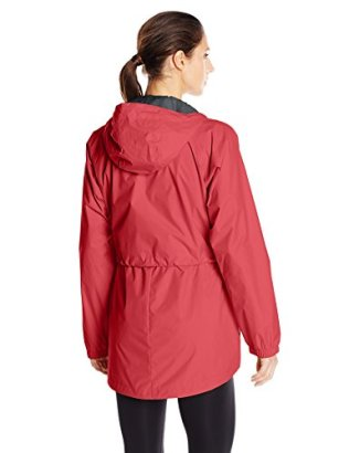 Columbia Women's Arcadia Casual Jacket 2