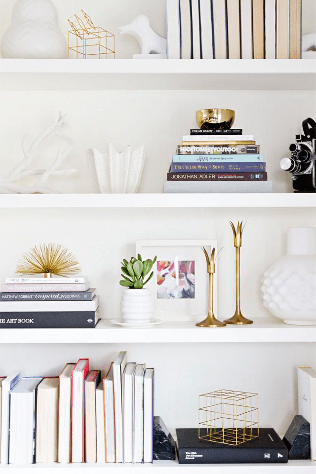 Book-Shelving-styling
