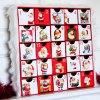 Retro-Santa-Advent-Calendar-Thumb.jpg