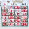 Christmas-Advent-Calendar-for-Craft-Room