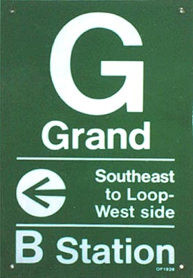 Chicago Lorg Stations GrandMilwaukee