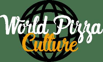 World Pizza Culture