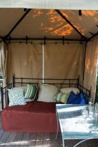 Rick Bayless | Tent