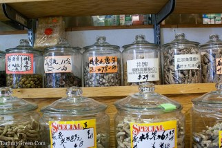 Herbs   Mayflower Grocery