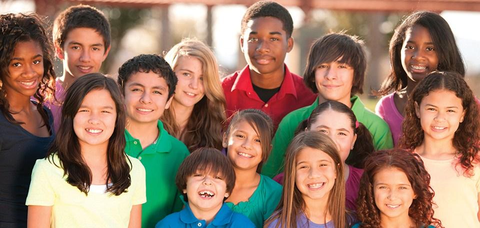 Resources Chicago Children S Advocacy Center