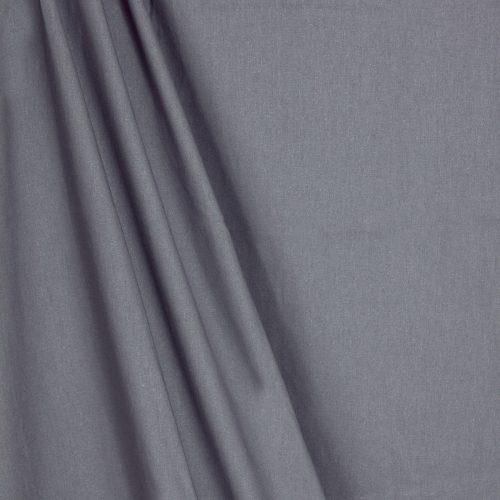 Commando Cloth Curtains Stage Flame Retardant
