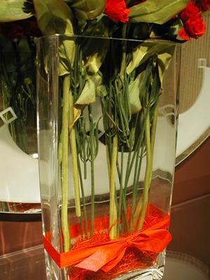 flowers060701e.JPG