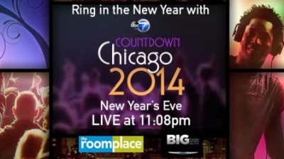 abc7 countdown chicago 2014