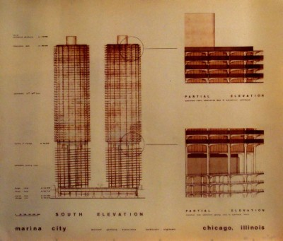 marina_towers_elevations