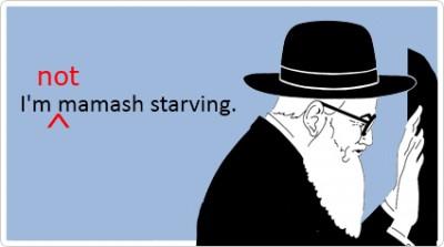 not-mamash-starving