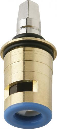ceramic 1 4 turn operating cartridge right hand box lot of 12