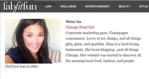 fab-fit-fun-chicago-food-girl