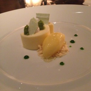 lime-parfait-cara-cara-orange-tarragon