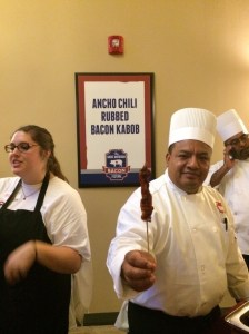 ancho-chili-bacon