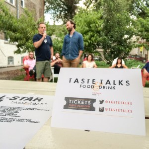 chicago-taste-talks