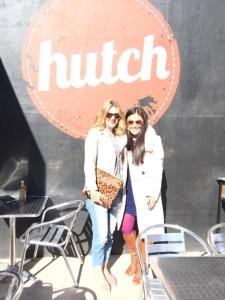 jenniewold-chicagofoodgirl-hutchchicago