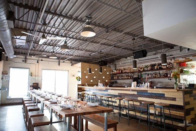 mott-street-restaurant-chicagofoodgirl