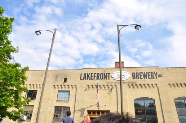 lakefront-brewery-chicagoodgirl