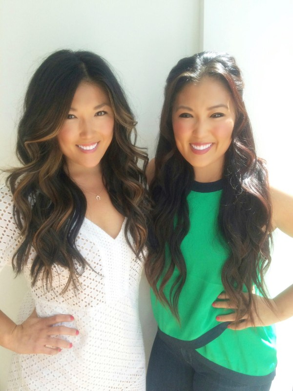 chicago-food-girl-twins-blohaute-hair