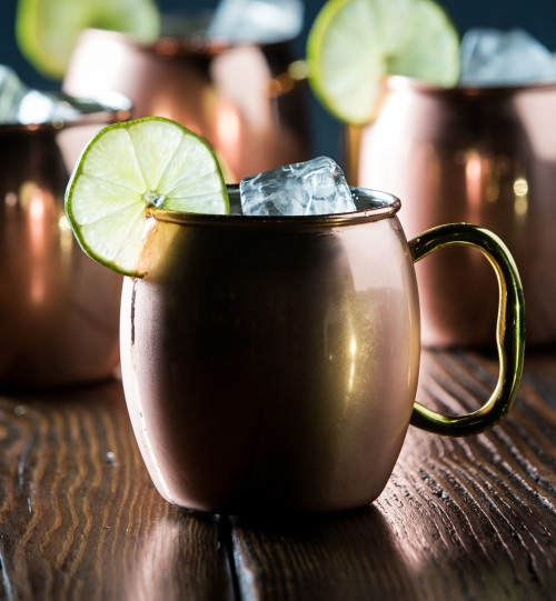 moscow-mule-cocktail-courier
