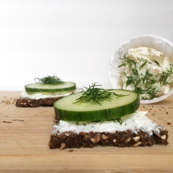 cucumber-dill-tea-sandwiches