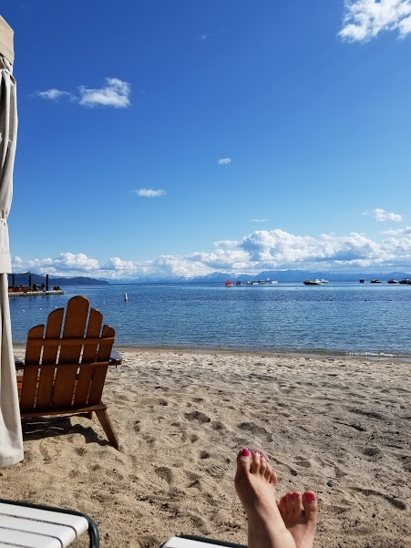 hyatt-regency-lake-tahoe