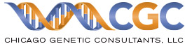 Chicago Genetic Consultants