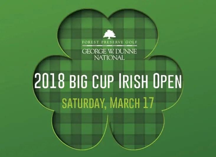 BIG-CUP-IRISH-OPEN