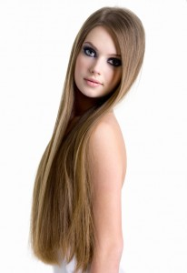 cheap human hair extensions in chicago triple weft hair extensions