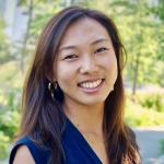 Headshot of Katherine Nagasawa