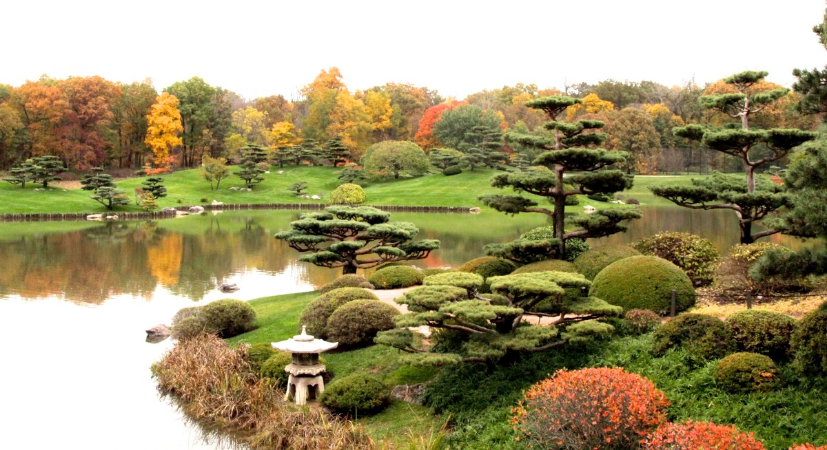chicago-botanic-garden (1)