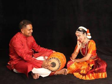 Mandala Makers Festival