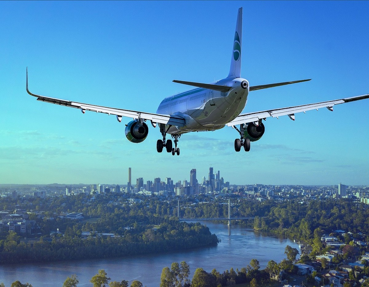 تحديث قانون السفر الطارئ في شيكاغو: 26 ولاية عالية الخطورة.. وتغيير متطلبات الاختبار