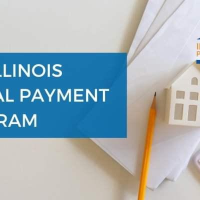 برنامج سداد الإيجار في إلينوي يقدم ما يصل إلى 25 ألف دولار للمستأجرين الذين يكافحون لدفع الإيجار